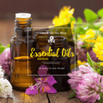 12 Ways to Use Essential Oils