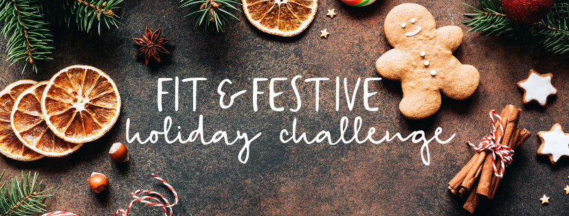 Fit-Festive-Holiday-Challenge-Header