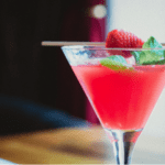 How to Make Keto-Friendly Cocktails