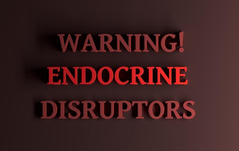 hormone disruptors 800x