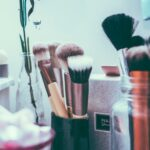 The Benefits of All-Natural Makeup