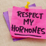 6 Signs of a Possible Hormone Imbalance