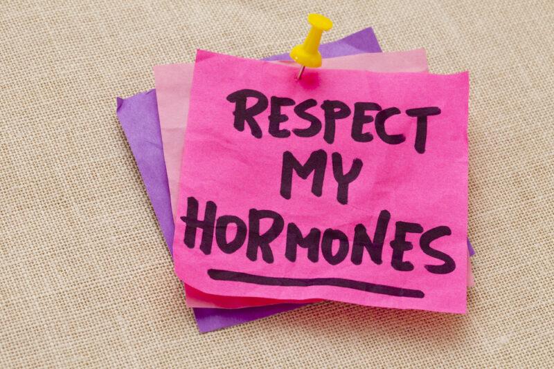 respect my hormones 800x
