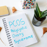 Polycystic Ovary Syndrome (PCOS) – Here's The Low Down