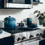 Ways To Reduce Endocrine Disruptors In Your Kitchen