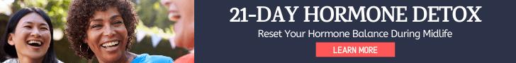 21-DAY HORMONE DETOX (1)