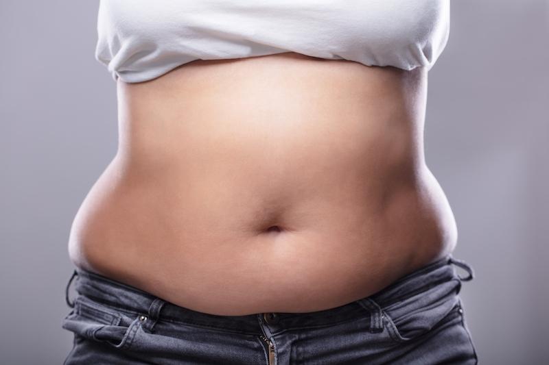 weight gain and hormones 800x