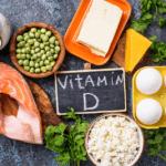 Vitamin D and COVID-19 Risk
