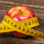 7 Ways to Focus on Your Metabolic Health